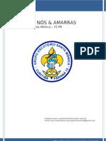 GESM_NÓS_&_AMARRAS
