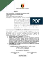 05859_04_Decisao_moliveira_APL-TC.pdf