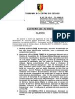 Proc_00082_10_0008210_pmjuazeirinho_2005rapelacao.doc.pdf