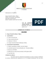 06200_10_Decisao_kmontenegro_AC2-TC.pdf