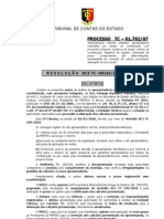 01782_07_Decisao_ndiniz_RC2-TC.pdf