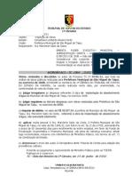 Proc_00743_11_074311multa_e_debitoato.dcertopdf.pdf