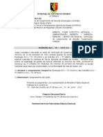 09464_00_Decisao_kantunes_AC1-TC.pdf