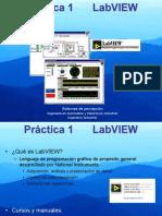 Presentacion_LabVIEW