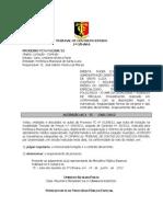 Proc_01208_12_0120812santa_luziaato_e_relatorio.pdf