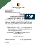 06835_06_Decisao_msena_RC1-TC.pdf