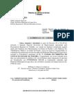 05157_10_Decisao_msena_AC1-TC.pdf