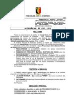02679_12_Decisao_mquerino_AC1-TC.pdf