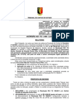 02286_03_Decisao_mquerino_AC1-TC.pdf