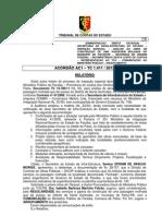 13787_11_Decisao_mquerino_AC1-TC.pdf