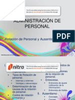 rotaciondepersonal-111205173952-phpapp01