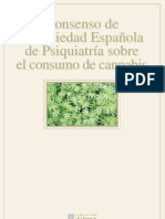 Consenso de Cannabis SEP Pdf0ctubre2007[1]