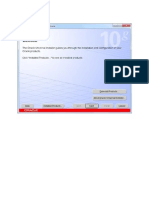 BIP Installation