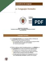 Repaso-LenguajesFormales-1