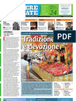 Corriere Cesenate 24-2012