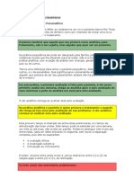 1º-parte-Conceitos-lacanianos-Discurso-do-Metodo-Psicanalitico