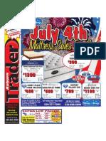 Auburn Trader - June 20, 2012