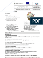 TESTE_Prof_módulo 10_convertido