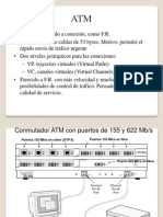 Diapositiva de Comunicacion