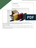 Formularios Con Facile Forms
