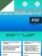 Diferentes_paradigmas_cualitativos (1)