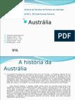 Australia Correccao