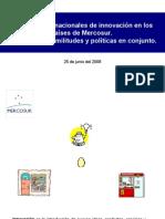 mercosur-1214537756205022-9