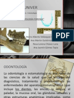 UNIVER_Odontología