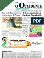 diario pd f 16 de febrero  2012