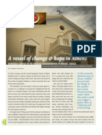 Www.iteams.org Us Insight 2012i2 Insight-2012-Issue2