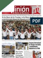 Edición 20 de Junio 2012