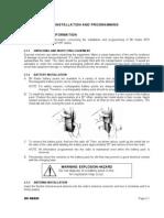 Bk Radio Manual 2