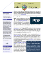 CFC Afghanistan Review 19 JUN 2012