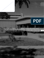 Modern Puerto Rico and Henry Klumb