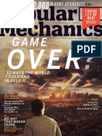 Popular Mechanics USA 2012-02