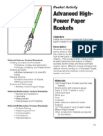 295786main Rockets Adv High Power Paper