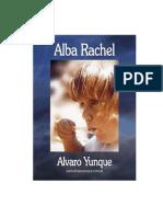 Alba Rachel