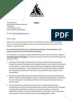 Lttr EPA_final JPP Report_20june2012