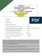 Tac Agenda 06 18 12 Packet Rfp