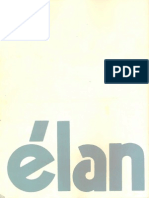 Elan Brochure Back Cover