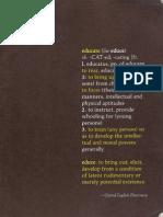 Elan Brochure i