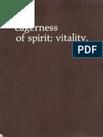 Elan Brochure Inside Cover