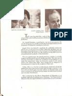 Elan Brochure Page 2
