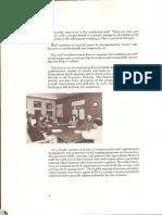 Elan Brochure Page 4