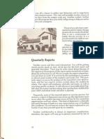 Elan Brochure Page 10