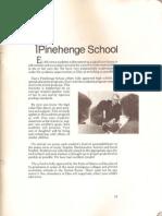 Elan Brochure Page 13
