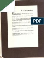 Elan Brochure Page 16