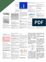 Farmacocinética resumen