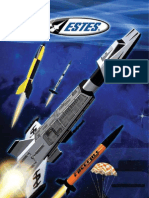 Estes 2012 Catalog