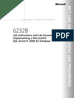 6232BD-ENU-LabManual